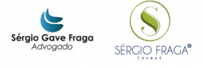 Sérgio Gave Fraga